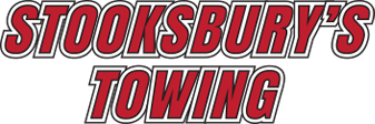 Stooksbury's Towing